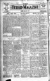 Worthing Herald