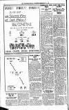 Worthing Herald Saturday 11 February 1933 Page 2