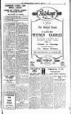 Worthing Herald Saturday 11 February 1933 Page 3