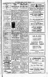 Worthing Herald Saturday 11 February 1933 Page 5