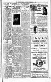 Worthing Herald Saturday 11 February 1933 Page 7