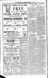 Worthing Herald Saturday 11 February 1933 Page 8