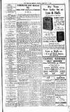 Worthing Herald Saturday 11 February 1933 Page 9