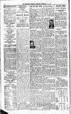 Worthing Herald Saturday 11 February 1933 Page 10
