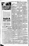 Worthing Herald Saturday 11 February 1933 Page 12