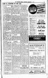 Worthing Herald Saturday 11 February 1933 Page 13