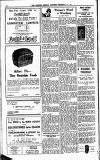Worthing Herald Saturday 11 February 1933 Page 14