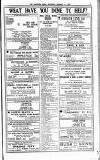 Worthing Herald Saturday 11 February 1933 Page 17