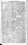 Worthing Herald Saturday 11 February 1933 Page 18