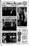Worthing Herald Saturday 11 February 1933 Page 21