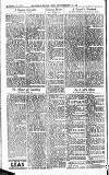 Worthing Herald Saturday 11 February 1933 Page 22