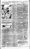 Worthing Herald Saturday 11 February 1933 Page 23
