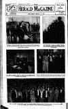 Worthing Herald Saturday 11 February 1933 Page 24