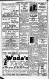Worthing Herald Saturday 09 November 1935 Page 2