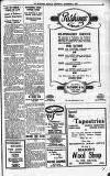 Worthing Herald Saturday 09 November 1935 Page 3