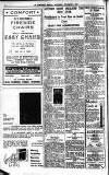 Worthing Herald Saturday 09 November 1935 Page 4