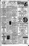 Worthing Herald Saturday 09 November 1935 Page 5