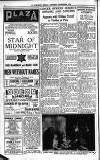 Worthing Herald Saturday 09 November 1935 Page 6