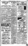 Worthing Herald Saturday 09 November 1935 Page 7