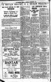 Worthing Herald Saturday 09 November 1935 Page 8