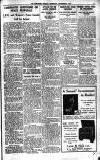 Worthing Herald Saturday 09 November 1935 Page 9