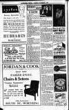 Worthing Herald Saturday 09 November 1935 Page 10