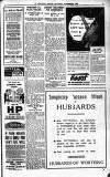 Worthing Herald Saturday 09 November 1935 Page 11