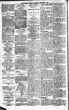 Worthing Herald Saturday 09 November 1935 Page 12