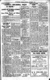 Worthing Herald Saturday 09 November 1935 Page 13