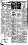Worthing Herald Saturday 09 November 1935 Page 14