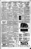 Worthing Herald Saturday 09 November 1935 Page 15
