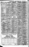 Worthing Herald Saturday 09 November 1935 Page 16