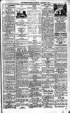 Worthing Herald Saturday 09 November 1935 Page 17