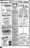 Worthing Herald Saturday 09 November 1935 Page 18