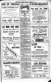 Worthing Herald Saturday 09 November 1935 Page 19