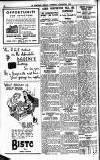 Worthing Herald Saturday 09 November 1935 Page 20