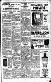 Worthing Herald Saturday 09 November 1935 Page 21