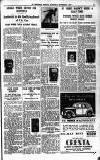 Worthing Herald Saturday 09 November 1935 Page 23