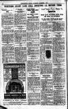 Worthing Herald Saturday 09 November 1935 Page 24
