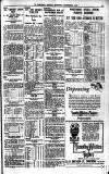Worthing Herald Saturday 09 November 1935 Page 25
