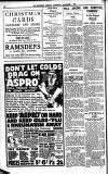 Worthing Herald Saturday 09 November 1935 Page 26