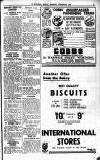 Worthing Herald Saturday 09 November 1935 Page 27