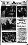 Worthing Herald Saturday 09 November 1935 Page 29