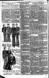 Worthing Herald Saturday 09 November 1935 Page 30