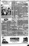 Worthing Herald Saturday 09 November 1935 Page 31