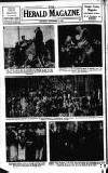 Worthing Herald Saturday 09 November 1935 Page 32