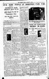 Worthing Herald Friday 05 August 1938 Page 2