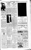 Worthing Herald Friday 05 August 1938 Page 3