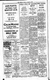 Worthing Herald Friday 05 August 1938 Page 4