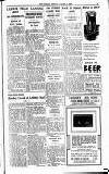 Worthing Herald Friday 05 August 1938 Page 5